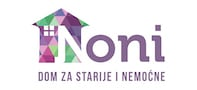 NONI Logo
